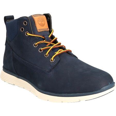 Timberland Herrenschuhe Timberland Herrenschuhe Boots AOEM #A1OEM KILLINGTON CHUKKA