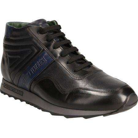 Galizio Torresi Herrenschuhe Galizio Torresi Herrenschuhe Sneaker 321588 V17506 321588 V17506