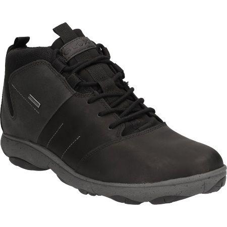 GEOX U742VA 043EK C9999 Online-Shop Herrenschuhe Sneaker im Schuhe Lüke Online-Shop C9999 kaufen b71ab6