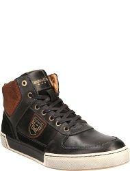 Pantofola d´Oro Herrenschuhe 10183023