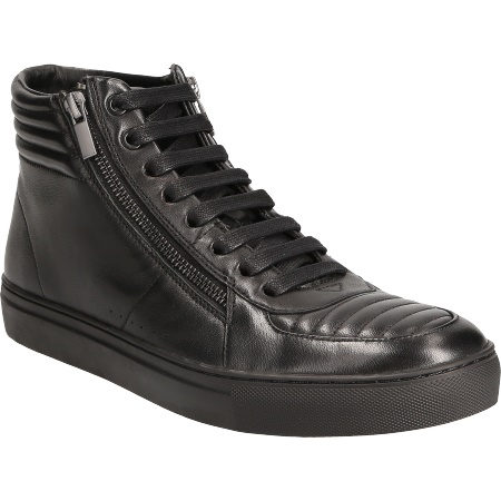 BOSS Herrenschuhe HUGO Herrenschuhe Sneaker Futurism_Hito_mtzp 50397141 001 Futurism_Hito_mtz
