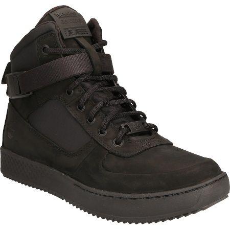 Timberland Herrenschuhe Timberland Herrenschuhe Sneaker #A1S8H #A1S8H CITYROAM CUPSOLE