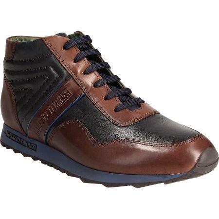 Galizio Torresi Herrenschuhe Galizio Torresi Herrenschuhe Sneaker 321588 V17391 321588 V17391