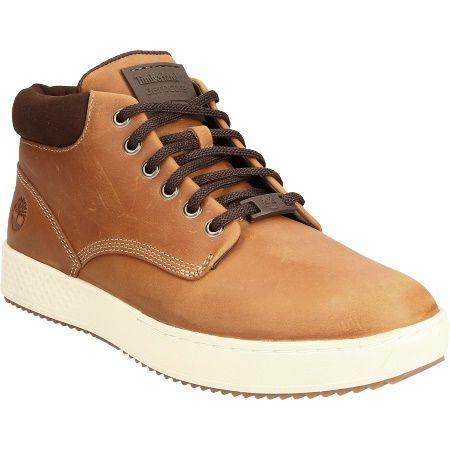 Timberland Herrenschuhe Timberland Herrenschuhe Sneaker #A1S5O #A1S5O CITYROAM CUPSOLE CHUKKA