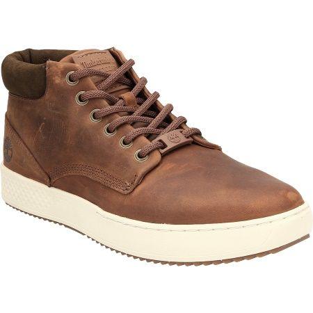 Timberland Herrenschuhe Timberland Herrenschuhe Sneaker #A1TFB #A1TFB