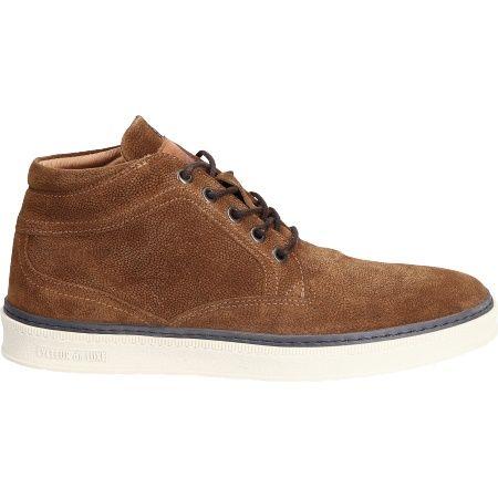 Cycleur de Luxe 182518 Schuhe BILBAO Herrenschuhe Sneaker im Schuhe 182518 Lüke Online-Shop kaufen aa3d4d