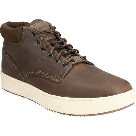 Timberland Herrenschuhe Timberland Herrenschuhe Sneaker #A1S5Y #A1S5Y CITYROAM CUPSOLE CHUKKA