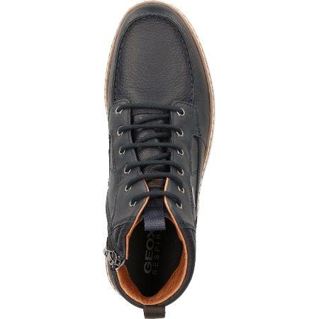 GEOX U84T1B 046EK C4339 Online-Shop Herrenschuhe Sneaker im Schuhe Lüke Online-Shop C4339 kaufen 5c8666