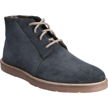 Clarks Herrenschuhe Clarks Herrenschuhe Sneaker Grandin Mid Grandin Mid 26136447 7