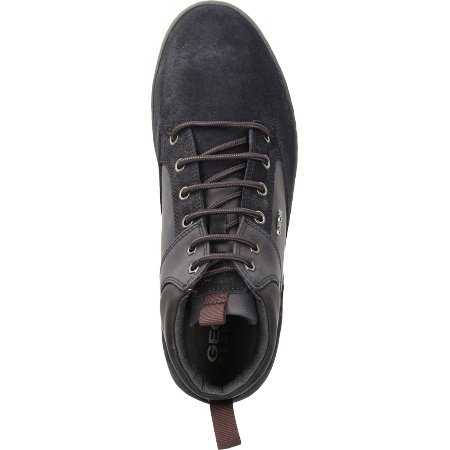 GEOX U845QF im 0HMME C4002 Herrenschuhe Sneaker im U845QF Schuhe Lüke Online-Shop kaufen 04f0dd