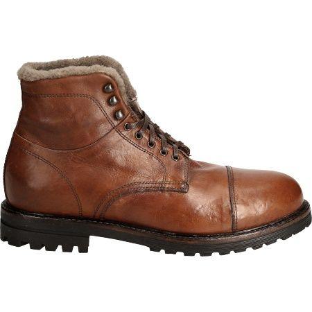 NoClaim Schuhe NC401P Herrenschuhe Boots im Schuhe NoClaim Lüke Online-Shop kaufen ad26ba
