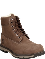 Timberland Herrenschuhe RADFORD WARM LINEDBO POTTING SOIL