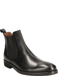 Kaufen Im Lüke Shop Schuhe Lottusse Online 0k8nOwPX