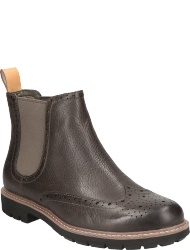 Clarks herrenschuhe Batcombe Top 26134805 7
