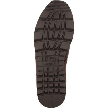 Galizio Torresi 322088 V17507 Herrenschuhe Stiefeletten kaufen im Schuhe Lüke Online-Shop kaufen Stiefeletten 13d54d