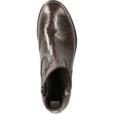 NoClaim NC505 Herrenschuhe Stiefeletten Online-Shop im Schuhe Lüke Online-Shop Stiefeletten kaufen 61eb82
