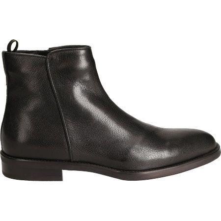 Lüke Schuhe 240 Lüke Herrenschuhe Stiefeletten im Schuhe Lüke 240 Online-Shop kaufen c6d092
