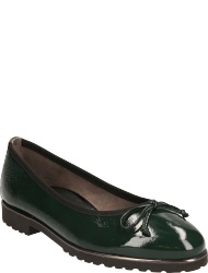 Paul Green Damenschuhe 2498-003