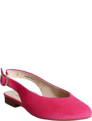 Paul Green damenschuhe 7461-004