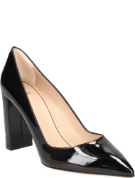 HUGO Damenschuhe Mayfair Pump HF