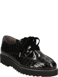 Paul Green damenschuhe 2629-043