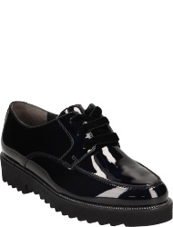Paul Green Damenschuhe 2629-013