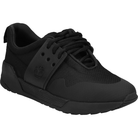 Timberland Damenschuhe Timberland Damenschuhe Sneaker ARY #A1RY3 KIRI UP KNIT OXFORD