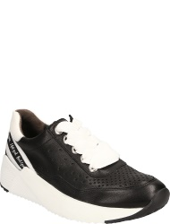 Paul Green damenschuhe 4761-024