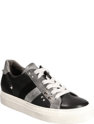 Paul Green Damenschuhe 4754-014