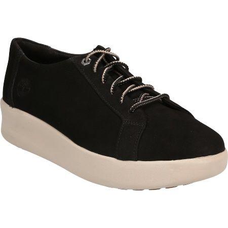 Timberland Damenschuhe Timberland Damenschuhe Sneaker ARR #A1RR8 BERLIN PARK OXFORD
