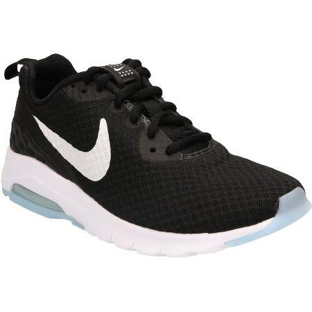 Nike Damenschuhe NIKE Damenschuhe Sneaker AIR MAX MOTION LW 833662 011 AIR MAX MOTION LW 1