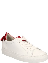 Paul Green damenschuhe 4758-004
