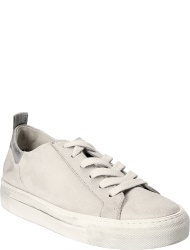 Paul Green Damenschuhe 4748-014