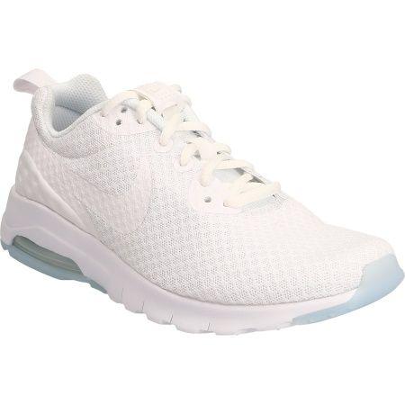 Nike Damenschuhe NIKE Damenschuhe Sneaker AIR MAX MOTION LW 833662 110 AIR MAX MOTION LW 1