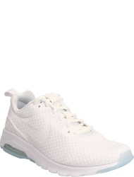 NIKE Damenschuhe AIR MAX MOTION LW