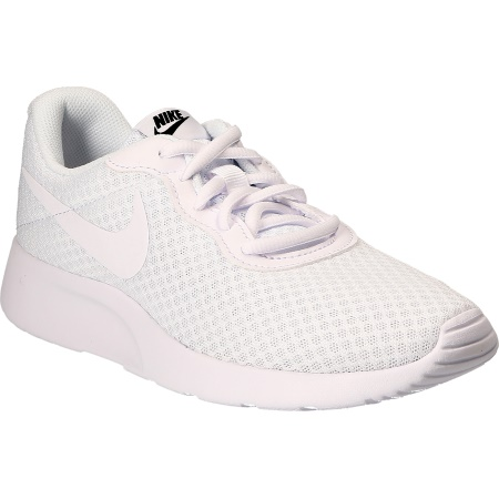 Nike Damenschuhe NIKE Damenschuhe Sneaker TANJUN 812655 110 TANJUN 1011489