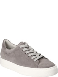 Paul Green Damenschuhe 4707-014