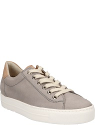 Paul Green Damenschuhe 4741-024