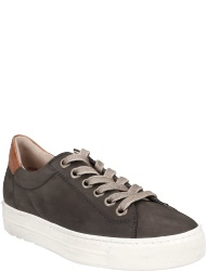Paul Green damenschuhe 4741-034