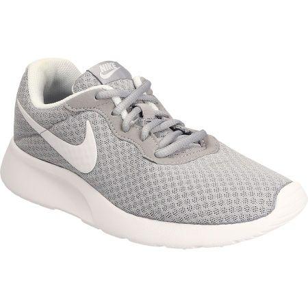 Nike Damenschuhe NIKE Damenschuhe Sneaker TANJUN 812655 010 TANJUN 1011552