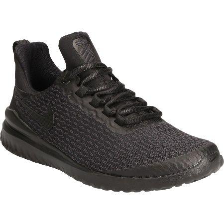 Nike Damenschuhe NIKE Damenschuhe Sneaker AA  RENEW RIVAL AA7411 002 RENEW RIVAL 1011808