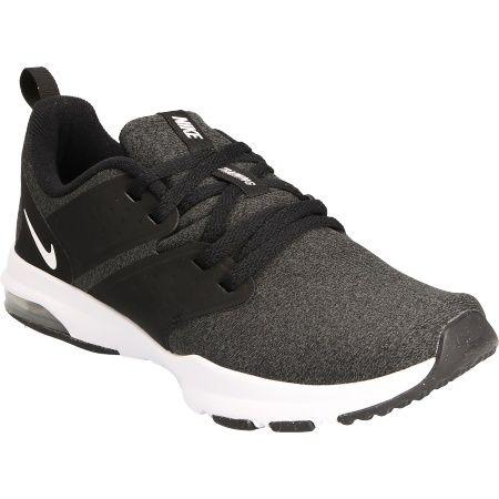 Nike Damenschuhe NIKE Damenschuhe Sneaker AIR BELLA TR 924338 001 AIR BELLA TR 101181