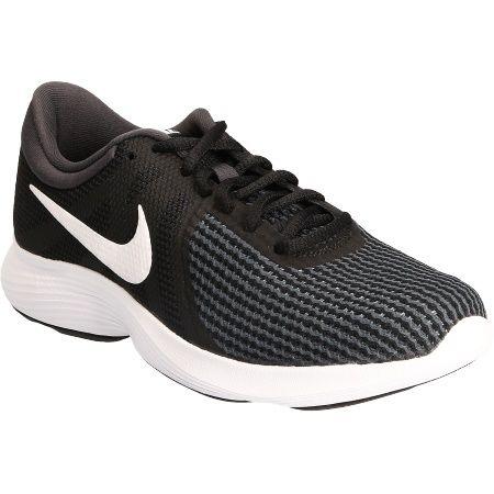 Nike Damenschuhe NIKE Damenschuhe Sneaker AJ  REVOLUTION  EU AJ3491 001 REVOLUTION 4 EU 100