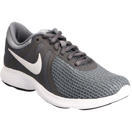 Nike Damenschuhe NIKE Damenschuhe Sneaker AJ  REVOLUTION AJ3491 010 REVOLUTION 4 101147