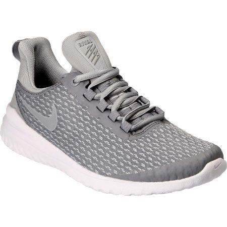 Nike Damenschuhe NIKE Damenschuhe Sneaker AA  RENEW RIVAL AA7411 006 RENEW RIVAL 1011812