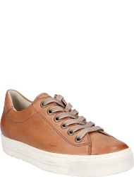 Paul Green Damenschuhe 4841-004
