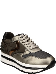 Voile Blanche Damenschuhe MAY POWER