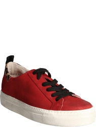 Paul Green Damenschuhe 4748-044