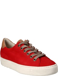 Paul Green Damenschuhe 4741-014