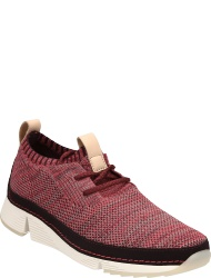 Clarks Damenschuhe Tri Native